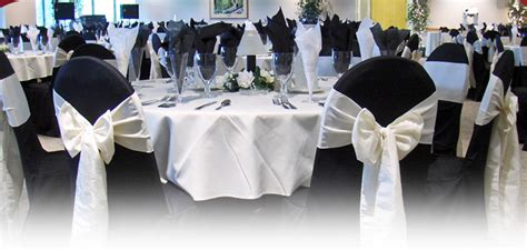 where to rent chairs and tables for parties quelques liens utiles