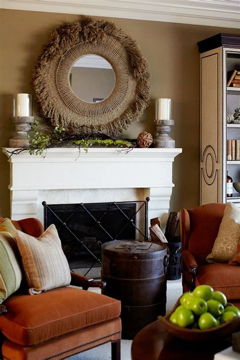 Napa Valley Home Decor Cococozy Exclusive Traditional Home S Napa Valley Showhouse Revealed Cococozy