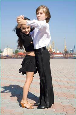 swing dance lessons philadelphia philadelphia ballroom dance lessons philadelphia ballroom