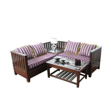 Ivaro 2 2 1 Auriga Kursi Sofa jual sofa minimalis terbaru harga menarik
