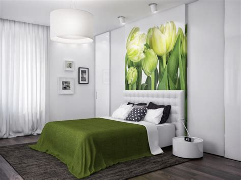 house beautiful bedroom ideas decorating with lime green bedroom grey and purple colour scheme for master design