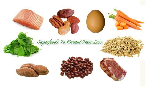 10 superfoods to prevent hair loss top 10 home remedies 10 superfoods to prevent hair loss top 10 home remedies