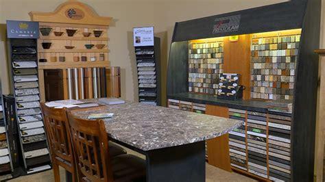 home hardware design centre wiarton wiarton home hardware building centres home design