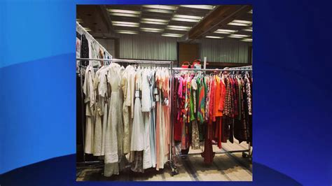 celebrate toronto with a vintage show and