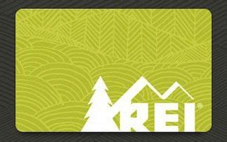 Rei Gift Card - 12 great gift ideas for outdoor enthusiasts switchback travel
