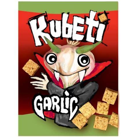 Ornella Kj 553 Coffee kubeti garlic