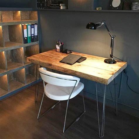 tavolo da studio legno massello tavolo consolle da lavoro studio in legno