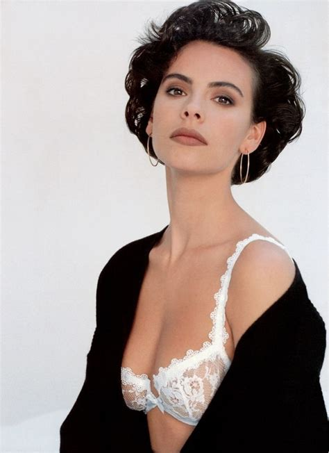 french actress american soap amazing hair mathilda may recherche google what is beauty