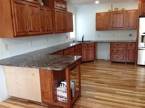 Granite Countertops Ky by Kitchen Countertops Louisville Ky