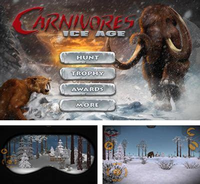 carnivores age apk dinosaur assassin android apk dinosaur assassin free for tablet and phone via