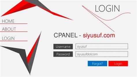 fungsi layout editor di coc fungsi edit points di powerpoint