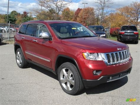 jeep red deep cherry red jeep cherokee images
