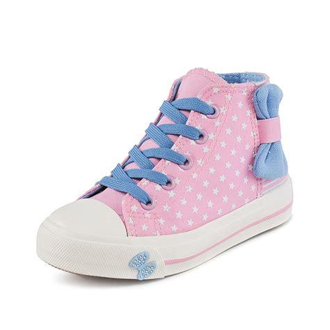 jordans sneakers for children basketball shoe canvas antiskid rubber sole