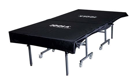 outdoor ping pong table cover the 5 best ping pong table cover reviews for indoor
