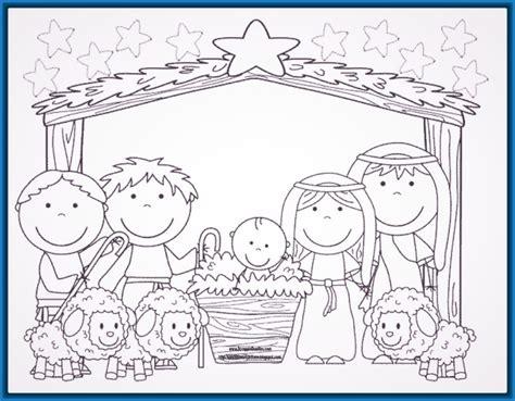 imagenes de navidad sin colorear dibujos para colorear sin imprimir de violetta archivos