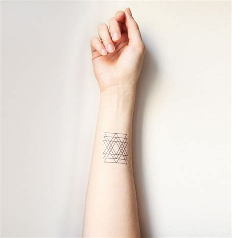 minimalist geometric tattoos minimalist finger search