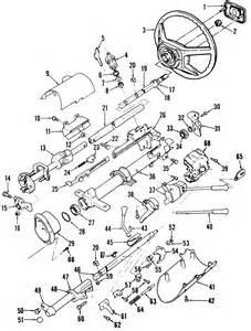 2001 dodge ram 1500 steering column wiring diagram 2001 2001 dodge ram 1500 repair manual setalux us on 2001 dodge ram 1500 steering column wiring