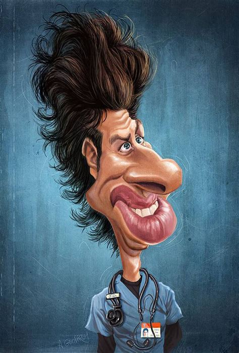 patrick duffy jr tattoo photo caricature de star gratuit en ligne le blog du sniper