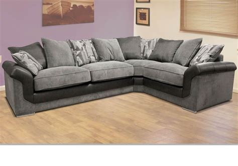 sofa mit ecke 20 choices of corner sofas sofa ideas