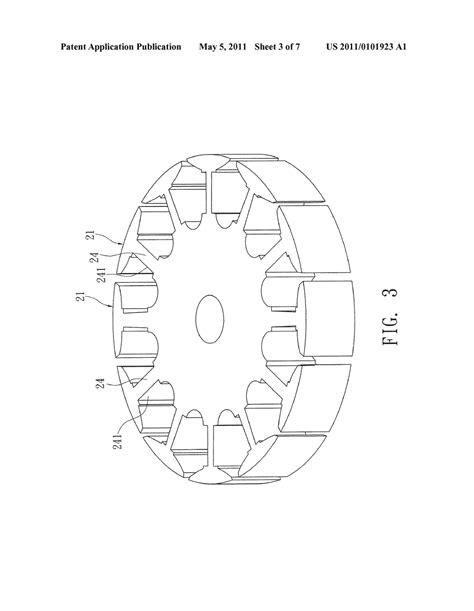 ceiling fan motor wiring diagram wiring diagram 2018