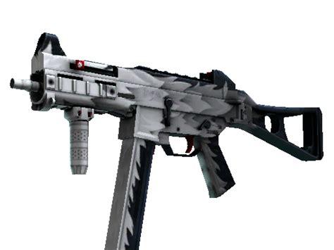 skins ump  weapon cs global offensive