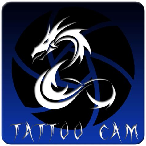 tattoo cam app for android amazon com tattoo cam appstore for android