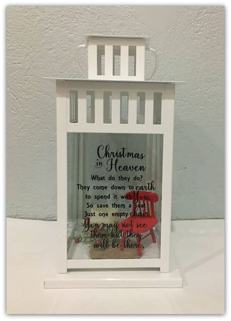 49 best sympathy gifts images on pinterest heaven