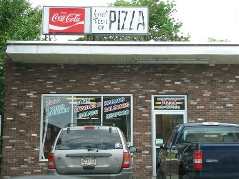 lowell house of pizza lowell mapio net