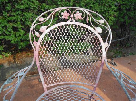 salterini patio furniture salterini vintage armchairs for sale at 1stdibs