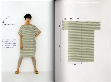 japanese apron pattern book yoshiko tsukiori s straight stitch apron and apron dresses