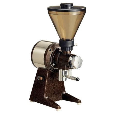 commercial grinder santos pepper and spice grinder horecatraders buy commercial catering equipment