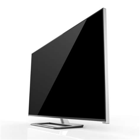 55 inch visio vizio m551d a2r 55 inch 1080p 240hz 3d smart led hdtv