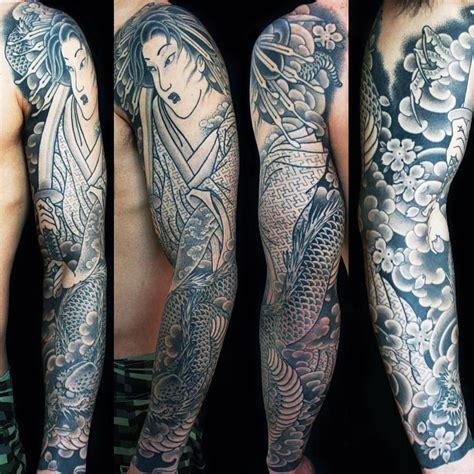 japanese tattoo artist united states nick alvarez tattoo find the best tattoo artists