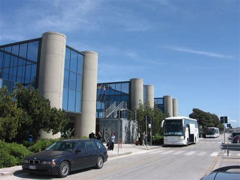noleggio auto porto di trapani collegamenti con l aeroporto trapani birgi autoservizi