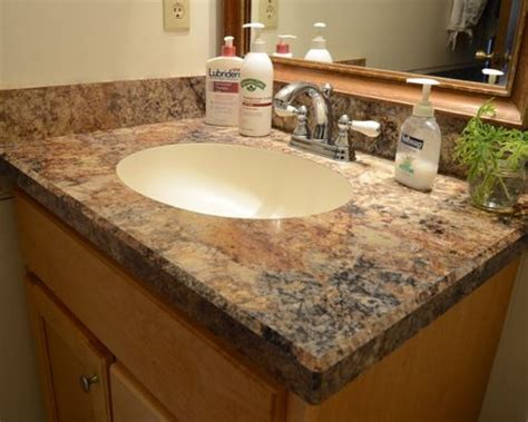 laminate countertops for bathroom bathroom laminate counter top bathroom design ideas
