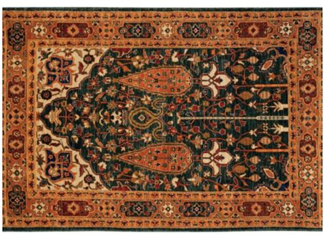 arzu rugs dover rug rugs carpeting windows and the who themdover rug rugs carpeting