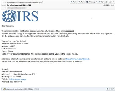 irs gov irs calendar 2016 refund updates just b cause
