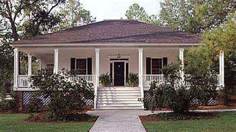 gulf coast cottages our gulf coast cottage william h phillips southern living house plans