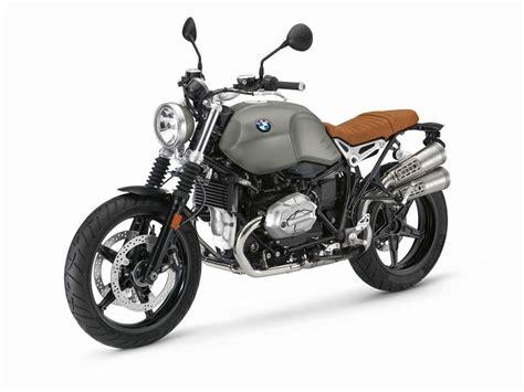 Bmw Motorrad Modelle Preise by Bmw Motorrad Modelle 2018 Bmw Neuheiten 2018 Farben