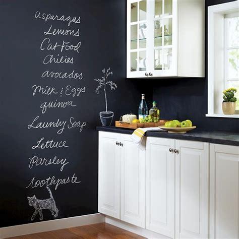 valspar chalkboard paint one quart color by valspar 1 quart chalkboard paint coal