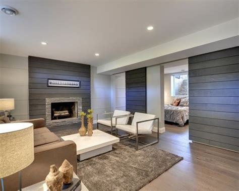 modern basements 10 all time favorite modern basement ideas decoration