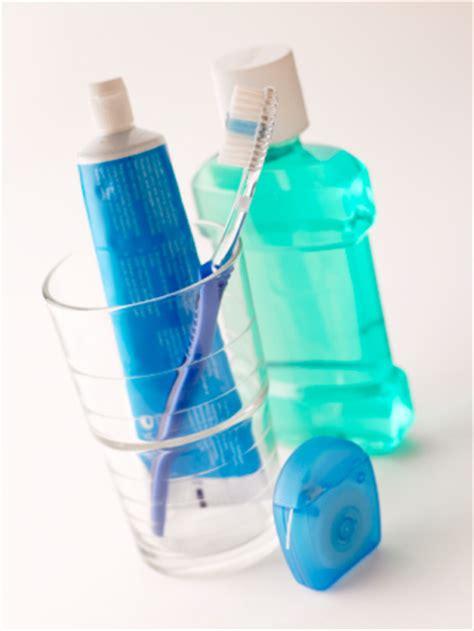oral health los fresnos general dentists