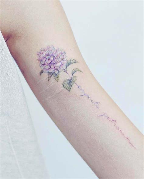 pastel tattoos pastel tattoos les tatouages po 233 tiques de mini lau
