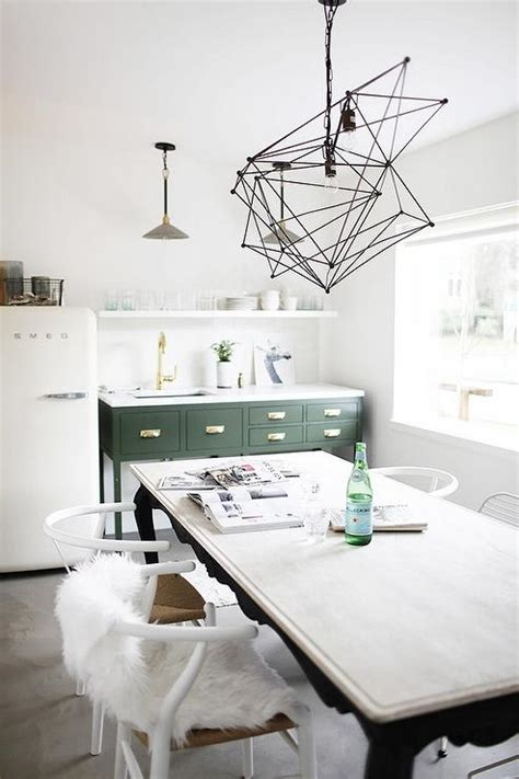 White Marble Top Kitchen Table White Marble Top Dining Table With Black Legs Contemporary Kitchen