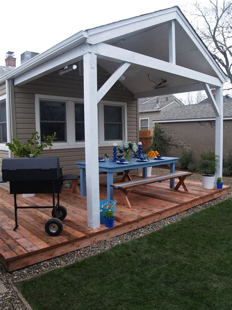 beautiful decks beautiful decks designed by diy network experts diy
