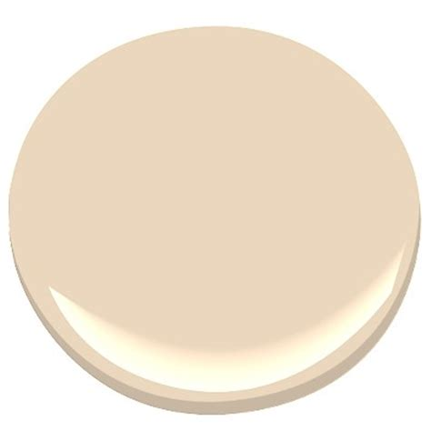 satin 1087 paint benjamin satin paint colour details