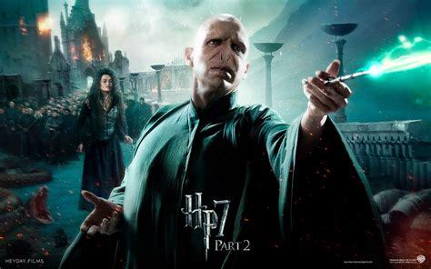 film fantasy come harry potter fantasy movies film harry potter magic helena bonham