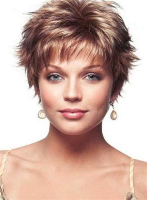 printable short hairstyles for women over 50 printable hairstyles for pictures emo hairstyle for boys