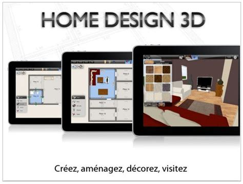 Tuto Home Design 3d Ipad tuto home design 3d ipad 28 images home design 3d in