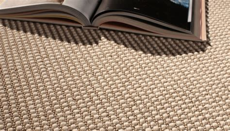 Sisal Rugs Gold Coast by Road Map Carpet Australia Carpet Vidalondon